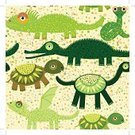 Dinosaur,Animal,Iguana,The Lizard,Pattern,Effortless,Baby,Young Animal,Decoration,Wallpaper,Design Element,Cute Background,Desert,Dragon,Vector,Turtle,Africa,Reptile,Ilustration,Ornate,Abstract,Cute,Textile,cute animals,Sea,Animal Pattern,Crocodile,Nature,Lizard,Computer Graphic,Fun,Alligator,Snake,Part Of,Backgrounds,Repetition,Posing