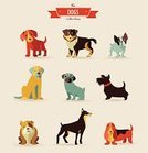 Animal,Dog,Icon Set,Symbol,Scottish Terrier,Sports Training,Training Class,Vet,Golden Retriever,Pet Shop,Pets,Domestic Cat,Undomesticated Cat,Walking,Labrador Retriever,Alertness,Ilustration,Internet,Doberman Pinscher,Dung,Food And Drink,Chihuahua,Set,Lying Down,Shopping Cart,Vector,Copy Space,Store,Collection,Nature,premium,Rottweiler,Label,Healthcare And Medicine,Food,Footprint,Sign,Business,Group Of Animals,Award,Design Element,Healthy Eating,pedigreed,Dog Bone,Percentage Sign,Domestic Animals,Cartoon