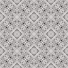 Pattern,Middle Eastern Ethnicity,Ottoman Empire,patern,Tile,Middle Eastern Culture,Middle East,Art Nouveau,Textile,Ornate,Seamless,Knick Knack,Decoration,Computer Graphic,Tribal Art,Black Color,Floral Pattern,Victorian Style,Repetition,Art,East Asian Culture,Wallpaper Pattern,Greek Culture,Fabric Swatch,Scroll Shape,White,Ilustration,Embroidery,East,Vector,Textured Effect,Vine,Persian Culture,Textured,Cultures,Symbol,Old-fashioned,Print,Fashion,Classical Greek,Black And White,Single Flower,Monochrome,Retro Revival,East Asia,Scroll,Islam,Flower