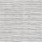 Striped,Pattern,Sketch,Pencil,Doodle,Scribble,Human Hand,Backgrounds,Seamless,Ilustration,Abstract,Eternity,Drawing - Activity,Modern,Vector,Computer Graphic,Wallpaper Pattern,Textile,Simplicity,Creativity,Backdrop,Decor,Wrapping Paper
