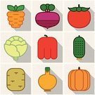 Pattern,Vegetarian Food,Computer Icon,Vegetable,Symbol,Raw Potato,Healthy Eating,Pumpkin,Food,raw food diet,Onion,Vegan Food,Nature,Design,Life,Grass,Textured,Sign,Cucumber,Healthy Lifestyle,Prepared Potato,Dieting,Pepper - Vegetable,Cabbage,Posing,Lifestyles,Textured Effect,Tomato,Beet,Raw Food,Food And Drink,vegetarianism,Environmental Conservation,Carrot,veganism