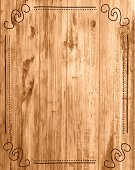 Wood Grain,Pastel Colored,Vector,Blinds,Vertical Pattern,Ilustration,Sketch,Doodle,Picture Frame,Backgrounds,Plank,Wood - Material,Beige,Textured,Grunge,Rough,Dirty,Frame