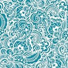 Seamless,Silhouette,Lace - Textile,Fashion,Autumn,Paper,Pattern,Drawing - Activity,Textile,Wallpaper Pattern,Vector,Pencil Drawing,Painted Image,Floral Pattern,Springtime,Design,Blue,Modern,Decor,Repetition,Formal Garden,Leaf,Style,Design Element,Sparse,Paintings,Scroll Shape,Ornamental Garden,Retro Revival,Swirl,Ornate,Backgrounds,Elegance,Tree,foliagé,Bush,Abstract,Decoration,Branch,Season,Textured Effect,Computer Graphic,Summer,Drawing - Art Product,Old,Flower,Nature,Old-fashioned,Plant,Ilustration