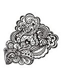 Isolated,Abstract,Outline,Backgrounds,Black Color,Frame,Elegance,Drawing - Art Product,Flourish,Retro Revival,Sparse,Pencil Drawing,Fashion,White,Classic,Shape,Decoration,Design Element,Silhouette,Victorian Style,Nature,Ornate,Angle,Beautiful,Computer Graphic,Leaf,Scroll Shape,Decor,flourishes,Picture Frame,Curve,Vignette,Style,Old-fashioned,Painted Image,Swirl,Modern,Frame,Drawing - Activity,Summer,Flower,Floral Pattern,Design,Vector,Beauty In Nature,Corner Marking,Curled Up,Simplicity,Ilustration,Pattern