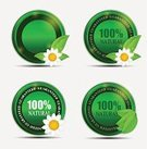 Control,Design Element,Food,Computer Graphic,Circle,Certificate,Vector,Sign,Interface Icons,Green Color,Symbol,Retail,Shape,Shiny,template,Label,Isolated,Computer Icon,Ilustration,Industry,Internet