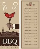 Barbecue Grill,Street,Food,Barbecue,Kebab,Business Lunch,House,Chef,Restaurant,Sausage,Computer Graphic,Urban Scene,Menu,Fried,Price,Breakfast,Backgrounds,Sidewalk,Plate,Cooking,Waiter,Old,Cafe,Vector,Refreshment,Meat,Store,Dinner,Lunch,Human Hand,Duvet,Fork,Eating,Architecture,Commercial Sign,Heat - Temperature