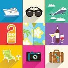 Beach,Set,Shirt,Alcohol,Plan,Wine Bottle,Recreational Pursuit,Internet,Suitcase,Camera - Photographic Equipment,Connection,Collection,Design Element,Cruise,Icon Set,People Traveling,Business Travel,Travel,Symbol,Design,Vacations,Shadow,Ship,Business,Vector,Transportation,Interface Icons,Leisure Activity,Menu,Wine,Relaxation,Part Of,Holiday,Aloha,user,Photography,Ilustration,Chair,Yacht,Yacht,Sunglasses,Journey,Passenger Ship,Cruise Ship,Flat,Airplane,High Contrast,Tourism