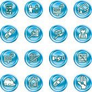 Symbol,Computer Icon,Icon Set,Hardhat,Real Estate,Construction Industry,Housing Development,Loan,House,Classified Ad,Handshake,Abstract,Relocation,Questionnaire,Housing Problems,Mansion,Advertisement,Apartment,Sign,Blue,Residential Structure,Currency,Built Structure,Business,Backgrounds,Computer Graphic,Selling,Push Button,Design,Billboard,Vector,Buying,Key,Building Exterior,Business Person,For Sale,Set,House Key,Businessman,Sports Helmet,Series,Shiny,Buy,Sold,Icon Series,Architecture And Buildings,Contract,Illustrations And Vector Art,Reflection,Agreement,Metal,Ilustration