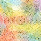 Backgrounds,Ornate,Design,Backdrop,Creativity,Vector,Seamless,Abstract,Design Element,Geometric Shape,Shiny,Style,template,Two-dimensional Shape,Pattern,Ideas,Ilustration,Sparse,Eps10