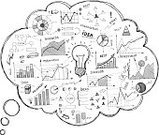 Organization,Planning,Sketch,Innovation,Breaking New Ground,Cloudscape,Symbol,Computer Icon,Doodle,Finance,Infographic,Computer,Teamwork,Strategy,Marketing,Telephone,Business,Plan,Abstract,Ideas,Chart,Backgrounds,Team,Diagram,Inspiration,People,Computer Graphic,Technology,Discussion,Concepts,Bubble,Speech,Communication,Drawing - Activity,Ilustration,Businessman,Vector,Design,Success,Arrow Symbol,Creativity,Sign,Men
