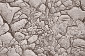 Backgrounds,Clay,Textured,Cracked,Desert,Barren,Eroded,Drought,Broken,Arid Climate,Mud,Climate,Earth,Disaster,Nature,Land,Natural Disaster,Dry,Abstract,Damaged,Vector,Ilustration,Pollution,Dirt,Grunge,Environment