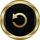 Push Button,Interface Icons,Glass - Material,Sound,Gold Colored,Yellow,Music,Antler Velvet,Pattern,Stereo,Action,Metallic,Computer Graphic,Shiny,Retro Revival,Touching,The Media,Rear View,Ilustration,Computer,rewind,Curve,Circle,Play,Computer Icon,Icon Set,Audio Equipment,Movie,Symbol,MP3 Player,Internet,Button,Luxury,Isolated,Control,Velvet,Set,ebonite,Flat,Steampunk,Digitally Generated Image,Design,Video,Gold,Vector,Black Color,Multimedia,Connection,Playing,Keypad,Arrival,Movie Theater,Shape,Reflection,Recording Studio,Information Medium,Sign,Menu,Pushing