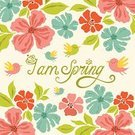 Cute,Clip Art,Decoration,Ornate,Textured Effect,Beauty In Nature,Covering,Greeting,Floral Pattern,Holiday,Springtime,Pattern,Vector,Flower,Curled Up,Day,Flourish,Romance,Swirl,Creativity,Abstract,Design,Text,Invitation,Congratulating,Love,Gift,Celebration,Backgrounds,Bird,Computer Graphic,Decor,Greeting Card,Design Element,Old-fashioned