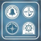 Frame,Nautical Vessel,Rope,Circle,Tied Knot,Sailing,Cruise,Sign,Sea,Sailor,Sail,Symbol,Anchor,Part Of,Ship,Computer Icon,Badge,Helm,Set,seafaring,Ilustration,Blue,Driving,Journey,Compass,Water,Sailboat,Seamless,Shape,Equipment,Design,Canvas,Vector,Computer Graphic,Travel,Cultures,Silhouette,Postage Stamp,Label,Wheel,Bell,Insignia,Direction