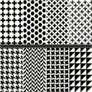 Houndstooth,Design,Simplicity,Repetition,Modern,Textured,Ilustration,Scrapbooking,Classic,Elegance,Patterned Paper,Wrapping Paper,Design Element,seamless pattern,Textured Effect,Retro Revival,Composition,Backdrop,printable,Season,Cultures,Fashion,Scrapbook,Pattern,Geometric Shape,Checked,Textile,Backgrounds,Seamless,Wallpaper Pattern
