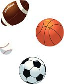 Sports Equipment,Soccer Ball,Cut Out,No People,Sport