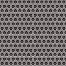 Perforated,Pattern,Hole,Backgrounds,Backdrop,Heavy Metal,Sheet,Stainless Steel,Surface Level,Wire,Gray,Spotted,Seamless,Grid,Wallpaper Pattern,No People,Dark,Hexagon,Black Color,Textured,Metal Grate,Speaker Grille,Textured Effect,Illuminated,Vector,Carbon,Metallic