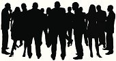 Silhouette,Meeting,People,Business,Group Of People,Talking,Organized Group,Discussion,Communication,Community,Working,Black Color,Occupation,Team,Women,Men,White,Togetherness,Adult,Businessman,Employment Issues,Leadership,Teamwork,Concepts,Suit,Partnership,Friendship,Isolated,Competition,Ideas,Agreement,Contest,Businesswoman,Manager,Design,Business People,Business
