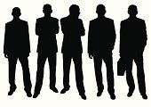 Silhouette,People,Men,Business,Businessman,Suit,Employment Issues,Politics,Group Of People,Black Color,Team,Case,White,Teamwork,Leadership,Meeting,Friendship,Working,Manager,Discussion,Connection,Talking,Community,Briefcase,Occupation,Ideas,Contest,Concepts,Isolated,Adult,Design,Communication,Business People,Business,People,Partnership