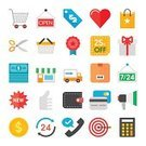 Computer Icon,Flat,Symbol,Store,Icon Set,Freight Transportation,Credit Card,Pick-up Truck,Truck,Business,Coupon,Modern,Group of Objects,Price ,New,Shopping,E-commerce,Buying,Aspirations,Price,Badge,Package,Design Element,Target,Shopping Bag,Finance,Gift,Buy,Interface Icons,Thumb,Shopping Cart,Sale,Mode of Transport,Vector,Calculator,Paper Currency,Service,Dollar Sign,Coin,Transportation,Wallet,Box - Container,Shopping Basket,Retail,Price Tag,Customer Service Representative,Flat Icons,Van - Vehicle,Scissors,Wealth,24 Hrs,Label,vector icons
