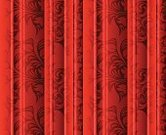Maroon,Light Red,Backgrounds,Red,Volume - Fluid Capacity,Multi Colored,Vector,Clip Art,Ilustration,Pattern,Curtain,Textile,Material,Decoration,Backdrop,Ornate,Composition,Abstract,Theatrical Performance
