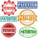 Legal System,Certificate,Forbidden,Real Estate,Symbol,Intellectual Property,Patent,right,New,Badge,Registered,Law,Label,Intelligence,Security,Backgrounds,Merchandise,Imitation,All - Laundry Detergent,copyrighted,Branding,Author,Authority