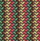 Seamless,Chevron,Pattern,Backgrounds,Vibrant Color,Geometric Shape,Sparse,Repetition,Shape,Textile,In A Row,Decoration,Multi Colored,Linen,Vitality,Digitally Generated Image,Art,Curtain,Funky,Wrapping Paper,Wave Pattern,Squiggle,Beautiful,Curve,Old-fashioned,Concepts,Striped,Color Image,Decor,Elegance,Herringbone,Backdrop,Modern,Ornate,Ilustration,Simplicity,Computer Graphic,Painted Image,Zigzag,Yellow,Wallpaper Pattern,Upholstered,Wallpaper,Textile Industry,Design,Retro Revival,Vector,Beauty,Colors,Brown,Fashion,Youth Culture,Ideas,Style,Abstract,Luxury