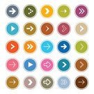 Cursor,right,Downloading,Interface Icons,Former,Pink Color,Purple,Gray,Set,White,Orange Color,Isolated,Arrow Symbol,Collection,Colors,Design,Circle,Blue,Connection,Moving Up,Backgrounds,Sparse,Flat,Curve,Brown,Red,Spotted,Sign,Web Page,Vector,Multi Colored,Pointer Stick,Paper,Green Color,Computer Graphic,Part Of,Symbol,Ilustration,Next,Internet,Direction