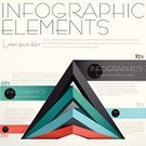 Pyramid Shape,Infographic,Chart,Flow Chart,Sign,UI,Vector,Paper,Data,Creativity,Ideas,Connection,Form,Concepts,Design Element,Pattern,Design,Flyer,Symbol,template,Geometric Shape,Label,Style,Number,Modern,web design,Sparse,Elegance,Backgrounds,Banner,Placard,Marketing,Commercial Sign,Web Page,Vitality,Abstract,Brochure,Business,Plan,TAB Cola,Information Medium,Menu,Steps,Choice,Set,Navigational Equipment,Icon Set