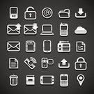 Symbol,Envelope,Computer Icon,The Media,Information Medium,Icon Set,Computer,Internet,Planet - Space,Sphere,Searching,Communication,Data,Collection,Plan,Mail,Design,Music,Web Page,Residential Structure,Ring Binder,Sheet Music,Speaker,Home Video Camera,Design Professional,Recording Studio,Gossip,Arrow,Message,Locking,Set,Mobile Phone,Mobility,City Of Mobile,Set,Ilustration,Telephone,Printer,Interface Icons,Gardening Equipment,Public Speaker,Home Interior,Brochure,Canal Lock,Discussion,Isolated,Globe - Man Made Object,Navigational Equipment,Audio Equipment,Clock,Arrow Symbol,Sound,On The Move,Direction,Audio Available Online,House,Sign,Talking,Connection,City Of Tool,Advice,Lock,Rescue Worker,Microphone,Letter,Remote,Work Tool,Vector,File,Audio On Offline Assets Only,Global Communications,Video Still,Mobile Sculpture,Keypad,Pencil,Abstract,International Landmark,Star Shape,Video,Send,Heavy Metal,Sparse,Camera - Photographic Equipment,Downloading,Metal,Multimedia,Computer Printer,Modern