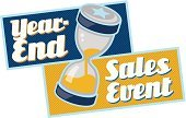 Sale,Hourglass,Falling,Agreement,Sales Event,Cut Out,Year-end,No People