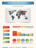 Symbol,Computer Icon,Vector,Infographic,Business,Blue,Sign,Green Color,Label,Ilustration,Map,Red,Data,template,Diagram,Collection,Graph,Abstract,Placard,Image,Chart,Orange Color,Design Element,Computer Graphic,Gray