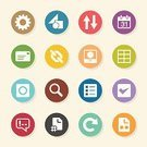 Circle,Computer Icon,Symbol,Icon Set,Magnifying Glass,templates,Check Mark,Vector,Communication,Calendar Date,Global Communications,Connection,Calendar,Inserting,Clip Art,Computer Programmer,widget,Design Element,Email Link,Arrow Symbol,web icon,comment,Eps10,Web Table,Network Server,Web Tool,Square Shape,radio button,Work Tool,Radio Group,Triangle,Zoom,Interface Icons,Speech Bubble,Ilustration,Web Page,Computer Network,Development,File Manament,Photography,Hyperlink,Checkbox,Photograph,The Media,Geometric Shape,Information Medium,Internet,Side View,Gear