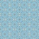 Middle Eastern Ethnicity,Pattern,Symbol,Floral Pattern,Tile,Mosaic,Seamless,Flooring,Islam,Moroccan Culture,Morocco,Turquoise,Wallpaper Pattern,Wallpaper,Old,Old-fashioned,Scroll Shape,Ilustration,Retro Revival,Ornate,Ceramics,Swirl,Wall,Flower,Springtime,Abstract,Decoration,Mosque,Repetition,Computer Graphic,Macro,History,Minaret,Africa,Puzzle,Geometric Shape,Art,Blue,Architecture,Wrapping Paper,Vector,1940-1980 Retro-Styled Imagery,Shape,Antique,Close-up,Cultures,Arabic Style,Curve,Marrakech,Backgrounds,Decor,Textile