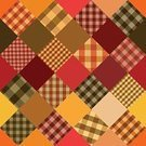 Quilt,Textured Effect,Scotland,Checked,Scottish Culture,Art,Orange Color,Wallpaper,Red,Plaid,Craft,Child,Seam,Homemade,Scrapbooking,Tailor,Scrapbook,Ornate,Patch,Ilustration,Baby,Needlecraft Product,Elegance,Clothing,Collection,Fashion,Brown,Blanket,Seam,Wallpaper Pattern,Yellow,Print,Abstract,Wrapping Paper,Sewing Item,Design Element,Sewing,Textile,Backgrounds,Vector,Patchwork,Pattern,Seamless,Design
