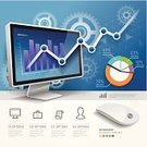 Computer Icon,Finance,Symbol,Three-dimensional Shape,Computer Network,Communication,Visual Screen,Computer Monitor,Number,Advice,Computer,Infographic,Three Dimensional,Technology,Internet,In A Row,Percentage Sign,template,Modern,Ilustration,Backgrounds,Computer Mouse,Plan,Information Medium,Marketing,Ideas,Business,Sign,Elegance,Vector,Design,Concepts,Wheel,Style,Creativity,Placard,Gear,Color Image,Diagram,Computer Graphic,Commercial Sign,Colors,Screen,Pattern,Sparse,Geometric Shape,Shape,Painted Image,Shadow,Web Page,Data,Art,Banner,Single Object,Striped,Art Product,Equipment,Abstract