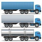 Fuel Tanker,Computer Icon,Symbol,Truck,Railroad Car,Vehicle Trailer,Freight Transportation,Cabin,Business,Freight Train,Messenger,Wheel,Packaging,Tractor,Car,Storage Tank,Transportation,Shipping,Delivering,Land Vehicle,Truck Driver,Model,Blue,Disk,Machinery,Saddle,Vector,Toy Wagon,Van - Vehicle,Cargo Container,Industry,Refrigerator,Loading,Grimacing,Traffic,Send,Tire,Box - Container