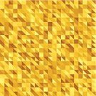 Gold,Seamless,Gold Colored,Backgrounds,Pattern,Yellow,Vector,Abstract,Triangle,Geometric Shape,Ornate,Ilustration,Internet,Textured,Empty,Wallpaper,Design Element,Vitality,Placard,Digitally Generated Image,Design,Mosaic,Multi Colored,Pixelated,Fashion,Art,Colors,Computer Graphic,Bright,Backdrop,Vibrant Color,Fashionable,Greeting Card,Shape,Decor,Style,Elegance,Spider Web,Color Image,Brightly Lit,Kaleidoscope,Painted Image,Simplicity,Light - Natural Phenomenon,Sun,Summer,Decoration,Wall,Textured Effect,Shiny,Grid,Sunlight,Color Gradient,Sparse,Wallpaper Pattern,Creativity,Banner,Modern,Youth Culture,Lightweight,Book Cover,Funky