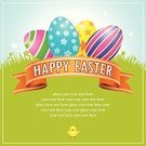 Easter Egg,Easter,Easter Egg Hunt,Banner,Chicken - Bird,Grass,Backgrounds,Text,Single Flower,Flower,Multi Colored,Characters,Baby Chicken,Western Script,Easter Chicks,Young Bird,Bird,Animal,Cute,Newborn Animal,Group of Objects,Cultures,Symbol,Celebration,Holiday,Ribbon,Springtime,Eggs,Animal Egg,Cartoon,Meadow,Copy Space,Hatchling,Poultry,Ornate,Decoration,Design Element,Young Animal