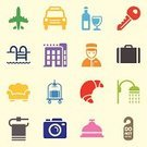 Symbol,Service Bell,Hotel,Room Service,Computer Icon,People Traveling,Glass Wine,Alcohol,Taxi,Summer Icons,Bar,Airport,Camera - Photographic Equipment,Falling Water,Illustrations And Vector Art,Building Exterior,Travel,Service,Vacations,Hotel Reception,Bellhop,Swimming Pool,Shower Bath,Porter,Key,Luggage,Shower,Drink,Airplane,Holiday Icons,Airfield,Vector,Backgrounds,Restaurant,Ilustration,Wine Bottle,Suitcase,Cultures,Travel Destinations,Sofa,Do Not Disturb Sign,Luggage Cart,Croissant,Do Not Disturb - TV Show,Food
