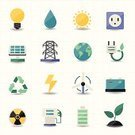 Symbol,Computer Icon,Icon Set,Fuel and Power Generation,Energy,Recycling,Computer,Set,Real Estate,Finance,Business,Fan,Fan,Electric Fan,Flat,Chemical Plant,Atom,Multi Colored,Stack,Equipment,Backgrounds,Stacking,Fossil Fuel,Ilustration,Power Line,Electricity,Sunlight,Curve,Light Bulb,Water,Real Estate Sign,Retail,Drop,Wildlife Reserve,Art,benzene,Fire - Natural Phenomenon,Station,Oil Industry,Power,Drinking Water,Chemical,Propeller,Electric Motor,Gear,Solar Power Station,Power Supply,Lighting Equipment,Industrial,Painted Image,Engine,Green Color,Charging,Connection,Nuclear Power Station,Light - Natural Phenomenon,Atomic Bomb Testing,Efficiency,Environmental Conservation,Sun,Recycling Symbol,Filling,Environmentalist,Vector,Modern,Petroleum,Gasoline,Industry,Chemistry,Battery,Hydrogen Bomb,Ventilator,Oil,Wind
