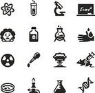 Albert Einstein,Computer Icon,Chemical,Chemistry,Chemical Plant,Laboratory Equipment,Icon Set,Vector,Alchemy,Exploding,Toxicology,Discovery,Chemistry Class,Computer Mouse,Laboratory,Mouse,Blackboard,Flame,Graduated Cylinder,Professor,Foam,Soap Sud,Frothy Drink,Interface Icons,Equipment,Eyedropper,Beaker,Clip Art,Tell Us,Black Color,Science,Inventor,Glass - Material,Chemist,Injecting,Glass,Bunsen Burner,Bottle,Acid,Toxic Substance,School Science Project,Measuring Beaker,Laboratory Glassware,Microscope,Chromosome,Mathematical Symbol,Doctor,Digitally Generated Image,Human Skull,Scientist,Squirting,Formula,Physicist,Scientific Experiment,Technology,Fire - Natural Phenomenon,Computer Graphic