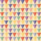 Triangle,Seamless,Pattern,Diamond Shaped,Design Element,Simplicity,Repetition,Vector,Fashion,Textured,Geometric Shape,Wrapping Paper,Old-fashioned,Decoration,Mosaic,Modern,Computer Graphic,Funky,Scrapbook,Vibrant Color,Cartoon,Backgrounds,Art,Ilustration,Abstract,Circus,Contrasts,Style,Shape,Symbol,Design,Ornate,Wallpaper Pattern