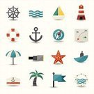 Computer Icon,Symbol,Wave Pattern,Wave,Icon Set,Waving,Nautical Vessel,Marina,Marina,Flat,Oceania Marina,Harbor,Lighthouse,Vacations,Sea,Internet,Anchor,Drawing Compass,People Traveling,Business Travel,Travel,Boat Captain,Cultures,Fish,Industrial,Yacht,Hat,Cruise,Sailing Ship,Commercial Dock,Radar,Shipping,Journey,Cruise Ship,Buoy,Sailboat,Compass,Pier,Vector,Sailing,Bell,Passenger Ship,Yacht,Wheel,Industry,Cartography,Helm,Nature,Map,Set,Ship,Art,floater,Rope,Sailor,Ilustration,Jetty,Multi Colored,Industrial Ship