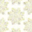 fancywork,Calligraphy,template,Curve,Computer Graphic,Decor,Fashion,Sunbeam,Multi Colored,Swirl,Napkin,Textile,Vector,Silk,Elegance,Red,Ornate,Wealth,Backgrounds,Yellow,Brown,Decoration,Doily,Pattern,Abstract,Cute