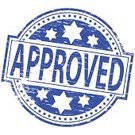 Agreement,Passing,OK,Label,Allowed,Approved,EPS 10,Vector,Authority,Rubber Stamp,Rubber,Computer Graphic,Computer Icon,Ilustration,Damaged,Faded,Grunge,Print,Track,Imitation