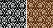 Brocade,foliate,Floral Pattern,Victorian Style,Silk,Old-fashioned,Swirl,Retro Revival,Design Element,Pattern,Part Of,The Past,Silhouette,Shape,Style,Computer Graphic,filigree,Variation,Tile,Fabric Swatch,Obsolete,Elegance,Design,Ornate,Royalty,Backgrounds,Flower,Abstract,Ilustration,Vector,Embellishment,Decoration,Flourish,Backdrop,Art,flourishes,Decor,Seamless,Textile,Scroll Shape,Classic