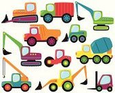 Pick-up Truck,Truck,Cute,Crane - Construction Machinery,Dump Truck,Mining,Computer Icon,Land Vehicle,Working,Occupation,Bulldozer,Building - Activity,Caterpillar Track,Hydraulic Platform,Construction Industry,Vector,Mode of Transport,Vehicle Scoop,Road,Equipment,Driving,Dirt,Work Tool,Cement Truck,Cement Mixer,Digging,Earth Mover,Earthmoving,Loading,Heavy,Conveyor Belt,Highway,Skidsteer,Dirty,Industry,Manual Worker,Asphalt Paving Machine,Steamroller,Shovel,Forklift,Computer Graphic,Drive,Electric Mixer,dozer,Transportation,Agriculture,Front End Loader,Skid Steer,Bucket,Asphalt