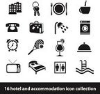 Computer Icon,Symbol,Laundromat,Toilet,Set,Washing,Hotel,Ilustration,Tennis,Alarm Clock,Sport,Clock,Collection,Machinery,Vector,Interface Icons,Television Set,Drink,Travel,Restaurant,Coffee - Drink,Telephone,Briefcase,Plate,Key,Swimming Pool,Bed,Food,Shower