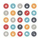 Icon Set,Computer Icon,Symbol,Flat,Interface Icons,House,Design,Check Mark,Business,Internet,Lightning,Delivering,Downloading,Sale,Lock,Buying,Heart Shape,Modern,Connection,Arrow,Key,webshop,Human Hand,Shopping Cart,Set,E-commerce,Circle,Touching,Shopping,Retail,Star Shape,Magnifying Glass,Padlock,Sign,Truck,Label,Vector,Pick-up Truck,Ilustration,Color Image,Group of Objects,Bookmark,favorite,www,Gesturing,Colors,Bag,rating,Multi Colored,Shopping Bag